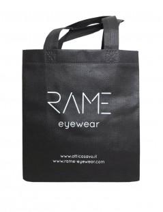Rame Rame