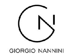 Giorgio Nannini