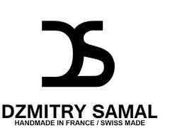 Dzmitry Samal