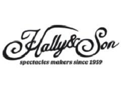 Hally e Son